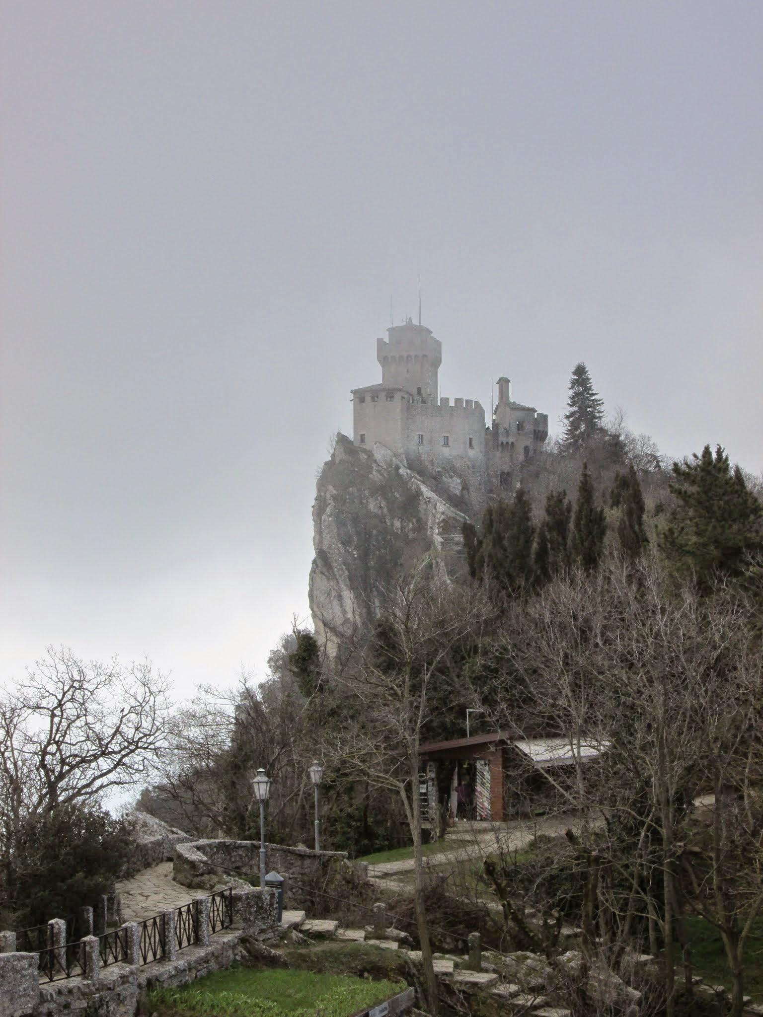 http://bemzawiercie.pl/wp-content/uploads/2017/04/San-Marino-154.jpg